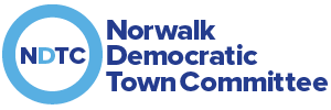 Norwalk Democratic Town Committee