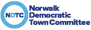 Norwalk Democratic Town Committee